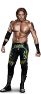 Heath Slater Full