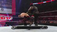 June 24, 2008 ECW.00014