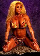 Lynn McCrossin - McC07bds13