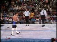 May 31, 1993 Monday Night RAW.00013