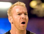 Raw-9-May-2005.21