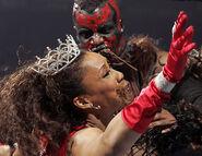 WrestleMania 22.50