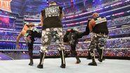 WrestleMania XXXII.21