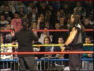 2-14-95 ECW Hardcore TV 15