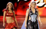 5-7-09 Superstars 002