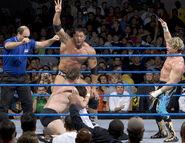 October 27, 2005 Smackdown.28