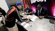 WrestleMania 31 Axxess - Day 1.2