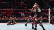 8.4.16 WWE Superstars.00017