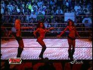 ECW 7-31-07 2