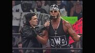 February 23, 1998 Monday Nitro.00008