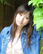 Hiroko 3