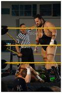 NXT 6-6-15 1