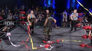 ROH All Star Extravaganza VI 61