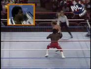 September 7, 1986 Wrestling Challenge .19
