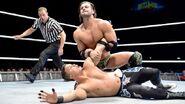 WrestleMania Revenge Tour 2013 - Bologna.5