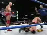 February 19, 2005 WWE Velocity.00007