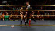 October 9, 2013 NXT.00010