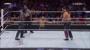 September 6, 2013 Superstars.00003