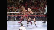 WrestleMania V.00079