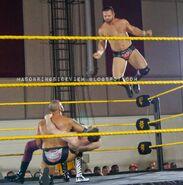 8-29-14 NXT 1