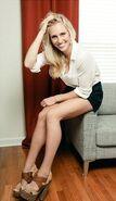 Ashley Fliehr.5