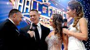 Hall of Fame 2014.4