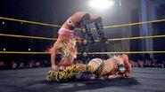 NXT UK Tour 2015 - Blackpool 4