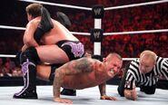 Raw-19-7-2010.12