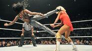 WWE WrestleMania Revenge Tour 2014 - Leeds.10