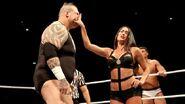 WrestleMania Revenge Tour 2013 - Dublin.12