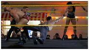 12-6-14 NXT 7