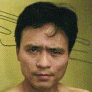 Chotaro Kamoi