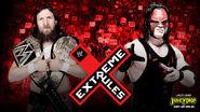 ER 2014 Bryan v Kane