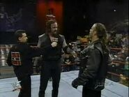 January 12, 1998 Monday Night RAW.00043