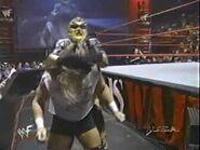 January 18, 1999 Monday Night RAW.00017
