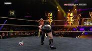 October 30, 2013 NXT.00014