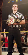 TNA 12-11-02 29