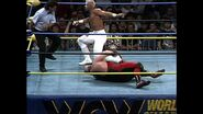 The Great American Bash 1992.00025