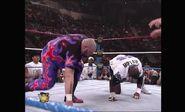 WrestleMania XI.00042