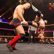 10-26-16 NXT 4
