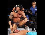 December 16, 2005 Smackdown.15