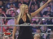 ECW 5-22-07 2