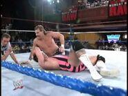 May 17, 1993 Monday Night RAW.00006