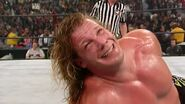 Monday Night Jericho.00029