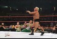 September 25, 2006 Monday Night RAW.00017
