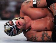 SummerSlam 2006.7