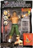 WWE Deluxe Aggression 6 John Cena