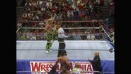WrestleMania VII.00003