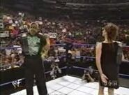 April 20, 2000 Smackdown.00006