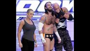 April 30, 2010 Smackdown.18